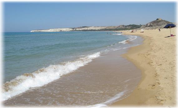 Bovo marina montallegro for Contratto di locazione turistica